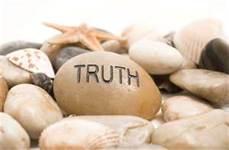 truth-9